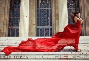 15 признаков любви к себе
